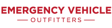 Emergency Vehicle Outfitters